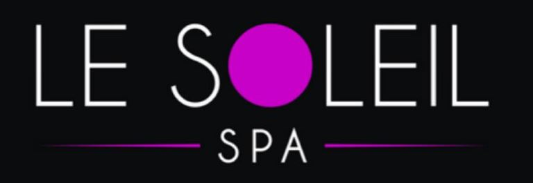 Le Soleil Spa - NW Calgary Day Spa, Massage, Pedicure, Manicure